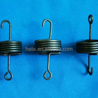 High Quality Extension Springs And Tension