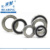 MLZ WM BRAND OPEN STYLE 6002 6003 6004 6005 6006 6007 6008 6009 6010 6011 6012 6013 guide bearing
