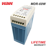 /product-detail/wode-cctv-ups-ultra-thin-constant-voltag-60w-din-rail-power-supply-ac-dc-converter-60724416678.html