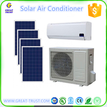 Competitive price 100% ptac units,window ac price 1 ton,air conditioners split type for wholesales