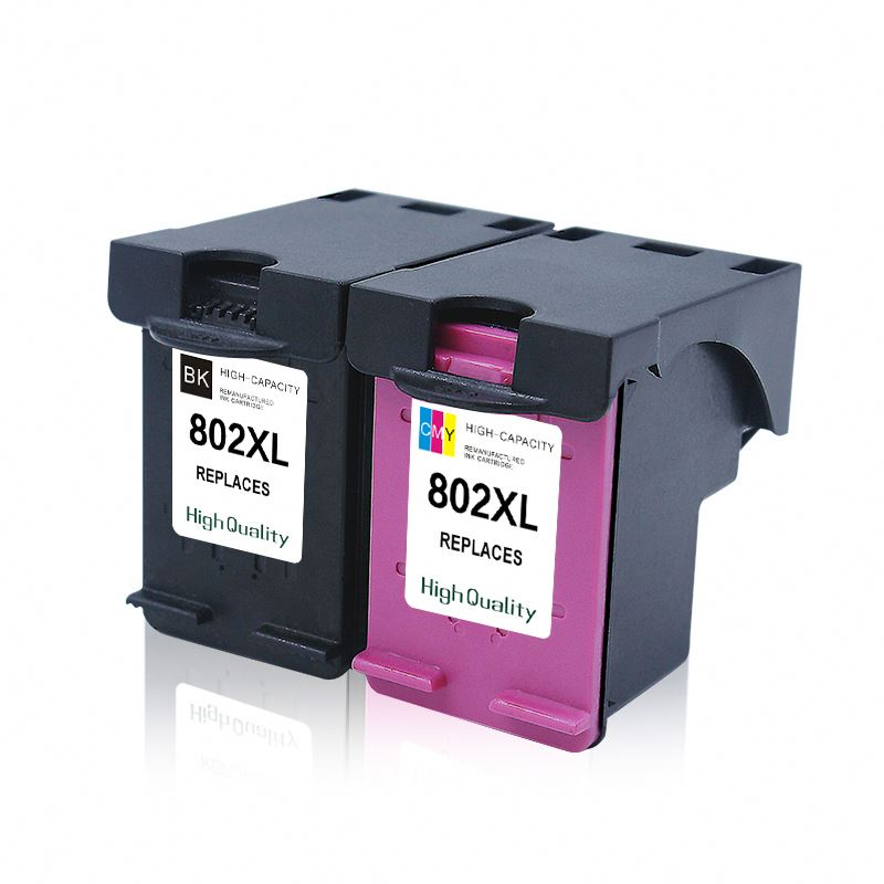 Wholesale inkjet Cartridge for HP 5010 (14) compatible for HP inkjet printers D125X, D145, D155XI, 7110, 7130, and 7140