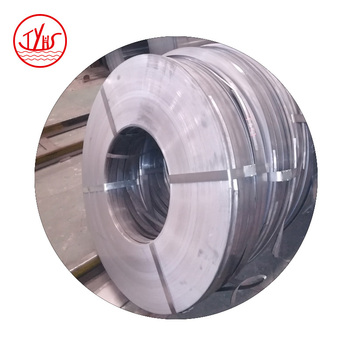 Cold rolled steel iron sheet in coils q195 for hardware making