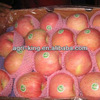 frozen fruit bulk natural/organic/lowest price fruit of apple fruit