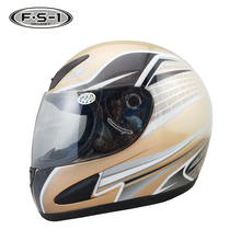 Customized service Available open face helmets cross ECE predator helmet motorcycle with price