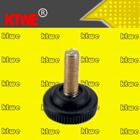 china manufacturer cabinet leveling feet