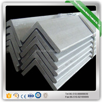 Favorable Price Corrugated Stainless Steel sheet / Metal Roofing Sheets