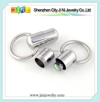 shape vibrating nipple rings piercing