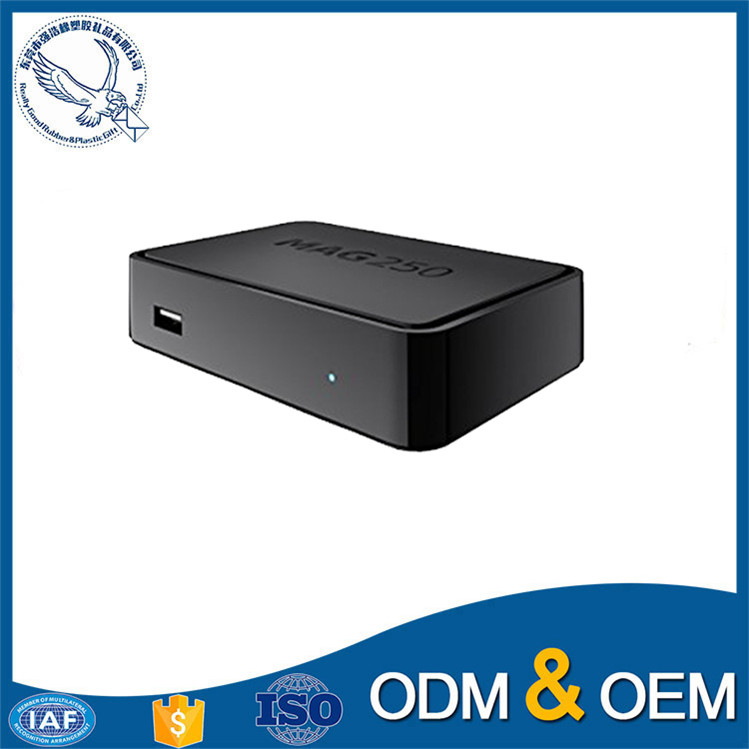 Alibaba express china Famous products x96 android tv box buying on alibaba made in china alibaba