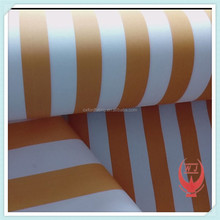 patio chair fabric