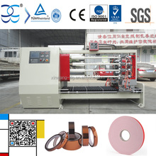 Optional and Customized Double-sided Adhesive Tape Cutting Machine