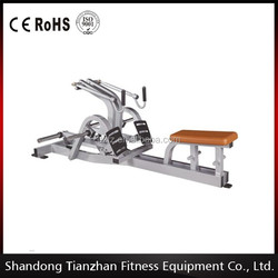 New products /Compoud Row /Strength Equipment /Hot Sell