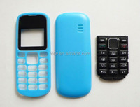 Hot sale high-quality for Nokia 1280 full housing