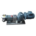 factory price Stainless steel 304/316L pump  Industrial  Transport Pump 0.55KW little/small pump for test