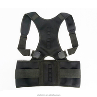Dropship Medical Back Braces Correct Posture
