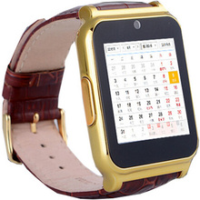 The cheapest GSM Sport smartwatch bluetooth smartwatch W90