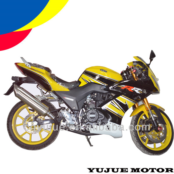 Super Cheap Motorcycles 250CC Racing