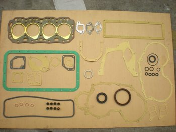 full set 2J gasket