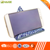 China Made silicone phone stand holder With Professional Technical Support