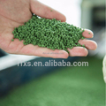 Synthetic Turf Infills Eco-friendly TPE Rubber Granule Recycle