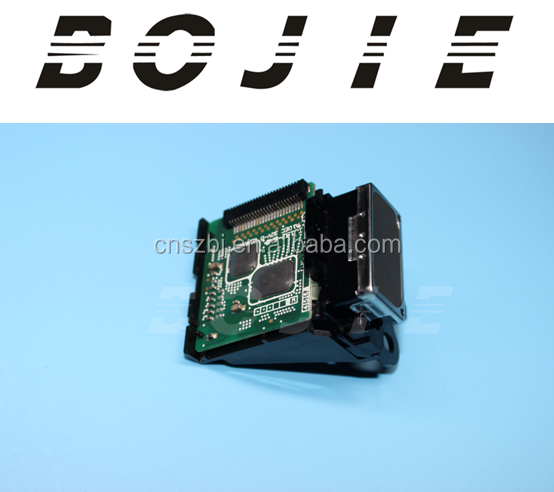 For New Genuine Epson DX2 Color Print head for Mimaki Roland Muoth F055110 F055090