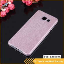 Guangzhou wholesale gorgeous newest design for galaxy a7 back cases