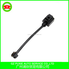 Genuine Car Brake Pad Alarm Sensor 7P0907637C for Porsche Cayenne Panamera