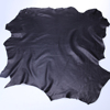Garment Sheepskin Wholesale