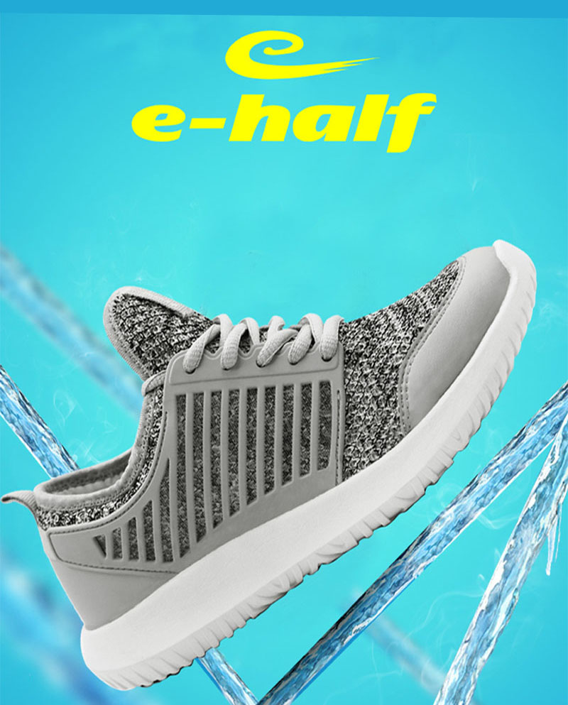 hot sale low prices Anti odor rubber sole comfortable mens women sport casual shoes sneakers walking