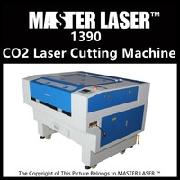 Various Style Mini Fabric Laser Cutting Machine for timber