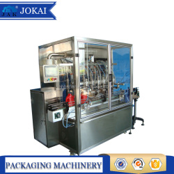 automatic piston filling machine for hotsauce,paste piston,perfume,ketchup,pepper sauce,capsule,comestics