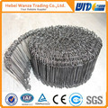 TUV certificated factory rebar tie wire or baling wire
