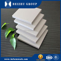 China supplier waterproof plywood formwork material marine plywood precut plywood plain particle board & mdf