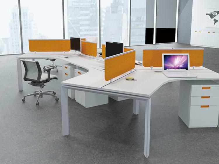 office table design photos wooden office table design modular office