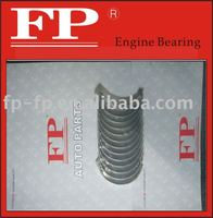 FE F8 MAZDA Engine Bearing