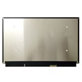 Original NEW tft laptop lcd screen NV125QUMN81 edp 40 pins panel hot selling
