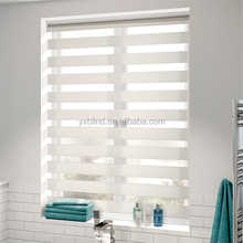 luxury european style office curtains and home center blinds