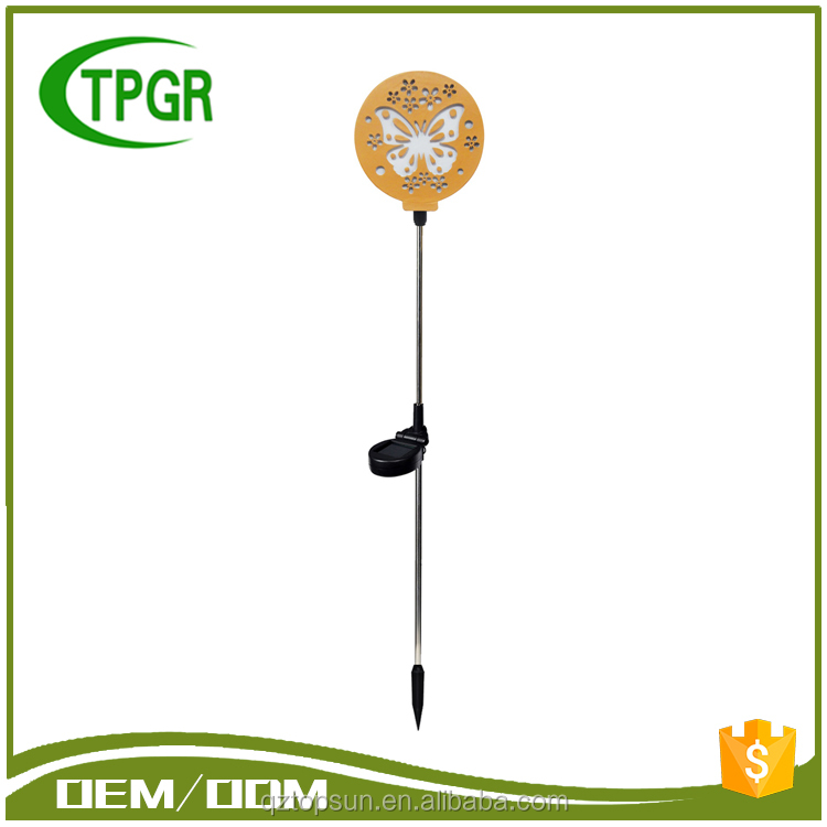Cheap Nativity Set Solar Led Garden Light Resin Craft Solar Home Light