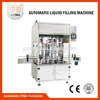 Wholesale automatic jam filling machine, mayonnaise jam filling machine, sauce jam filling machine
