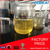 Polyaluminium Chloride Liquid / Liquid Coagulant for drinking water purification