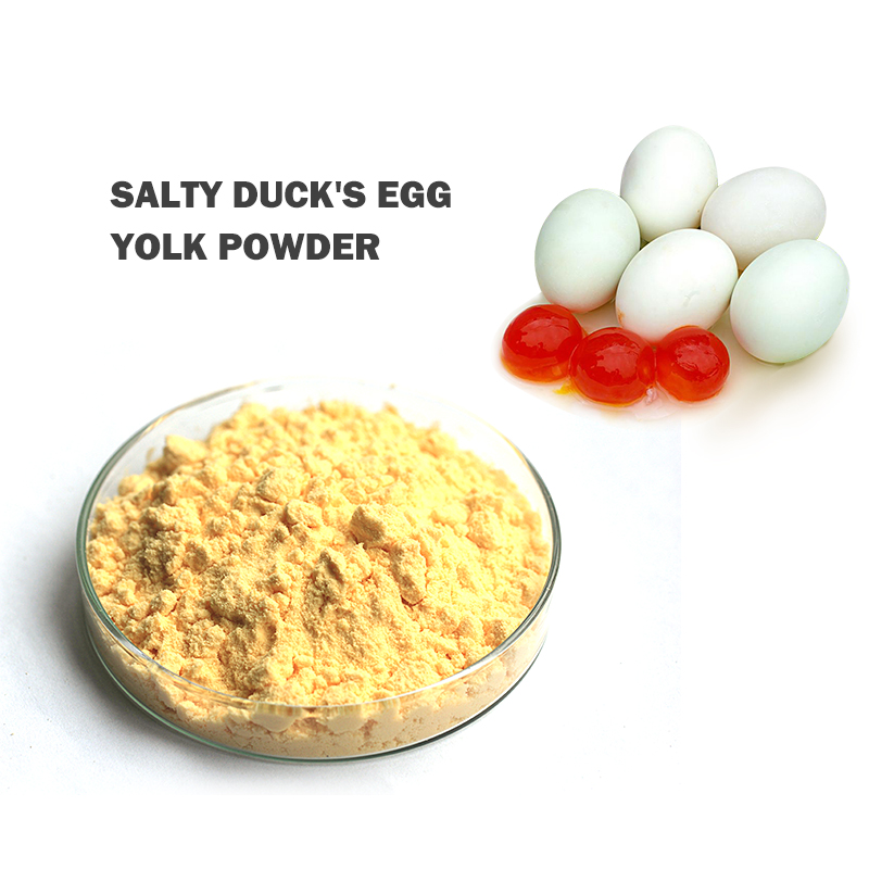 research about salted eggs Processing of salted eggs  in view of this lack of information, extensive studies were carried out at the central avian research institute, izatnagar,.