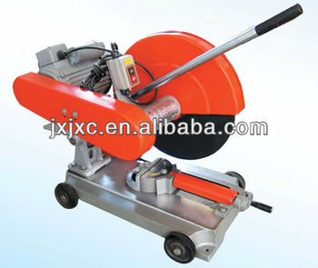 material cutting machine