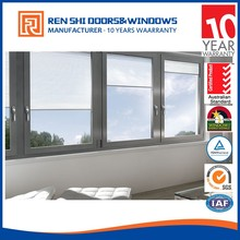 Superior Ventilation Customized Concrete Window And Door Frame