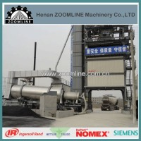 damper automatic adjusting coal fired burner
