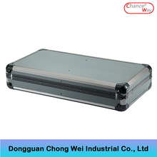 Well Designed car accessories tool case briefcase for metallic tools barber portable hard hairdresser from china