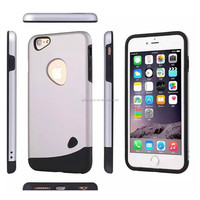 new design ultra thin for iphone 6 tpu case