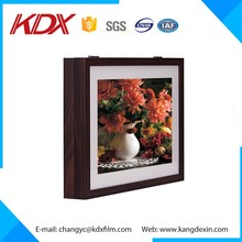 China Wholesale Outdoor display 3D lenticular led advertising poster light box