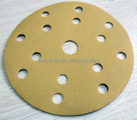the most hottest sales sanding disc/7 inch metal sanding discs