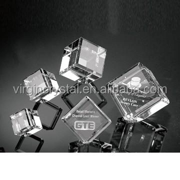 VLE-1091-1.jpg