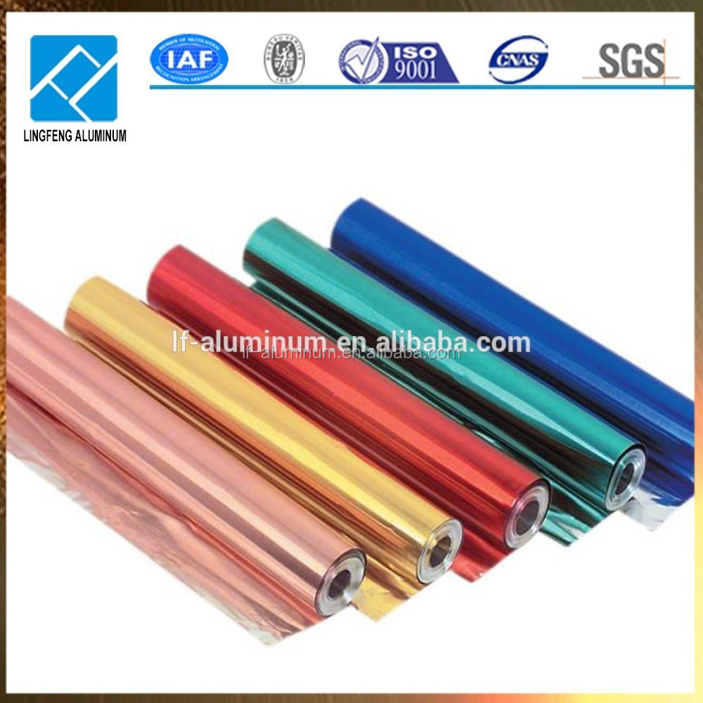 aluminum paper Quality insulation aluminum paper products list - insulation aluminum paper provided by manufacturers & wholesalers from china.