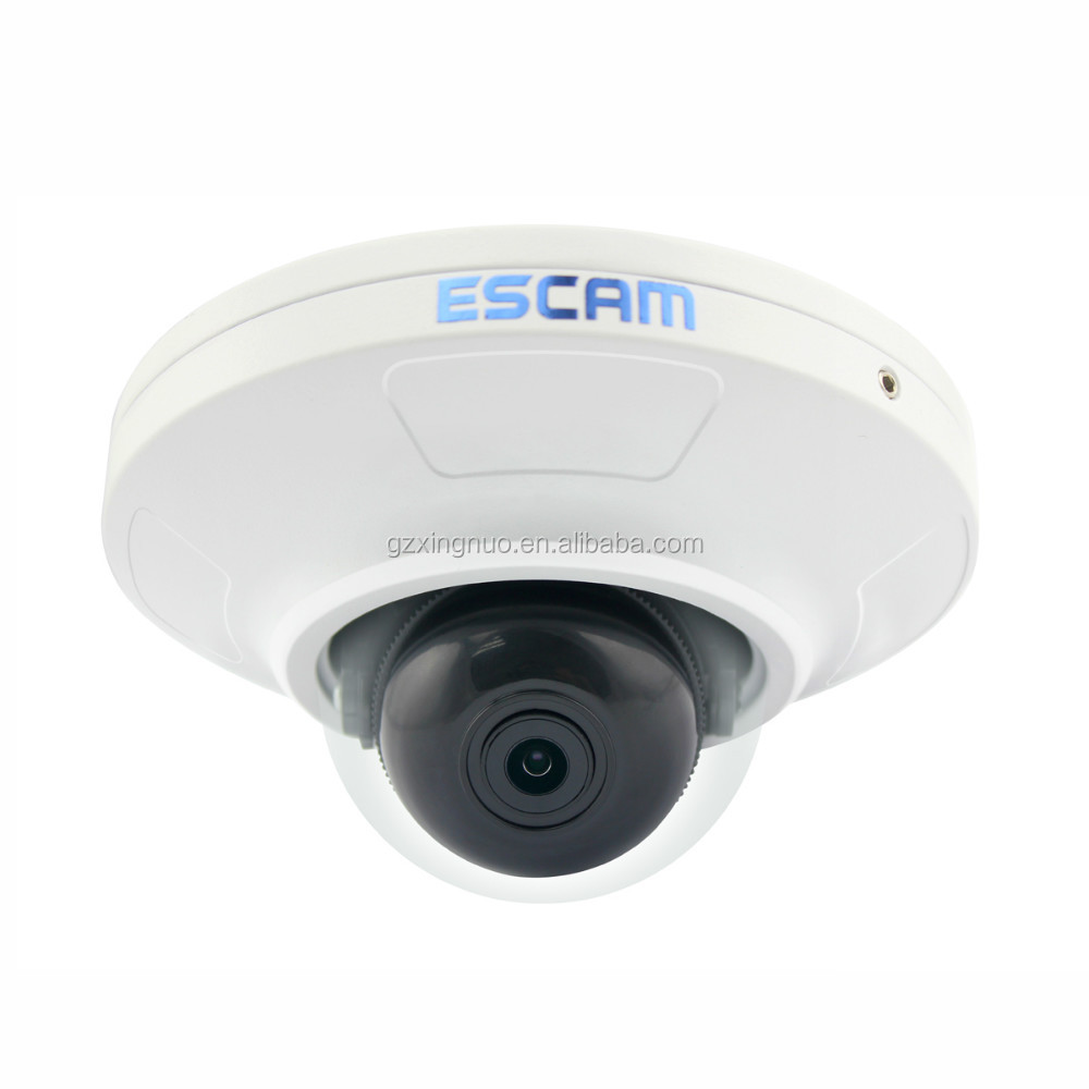 Cctv camera and dvr 720p security camera system waterproof camera